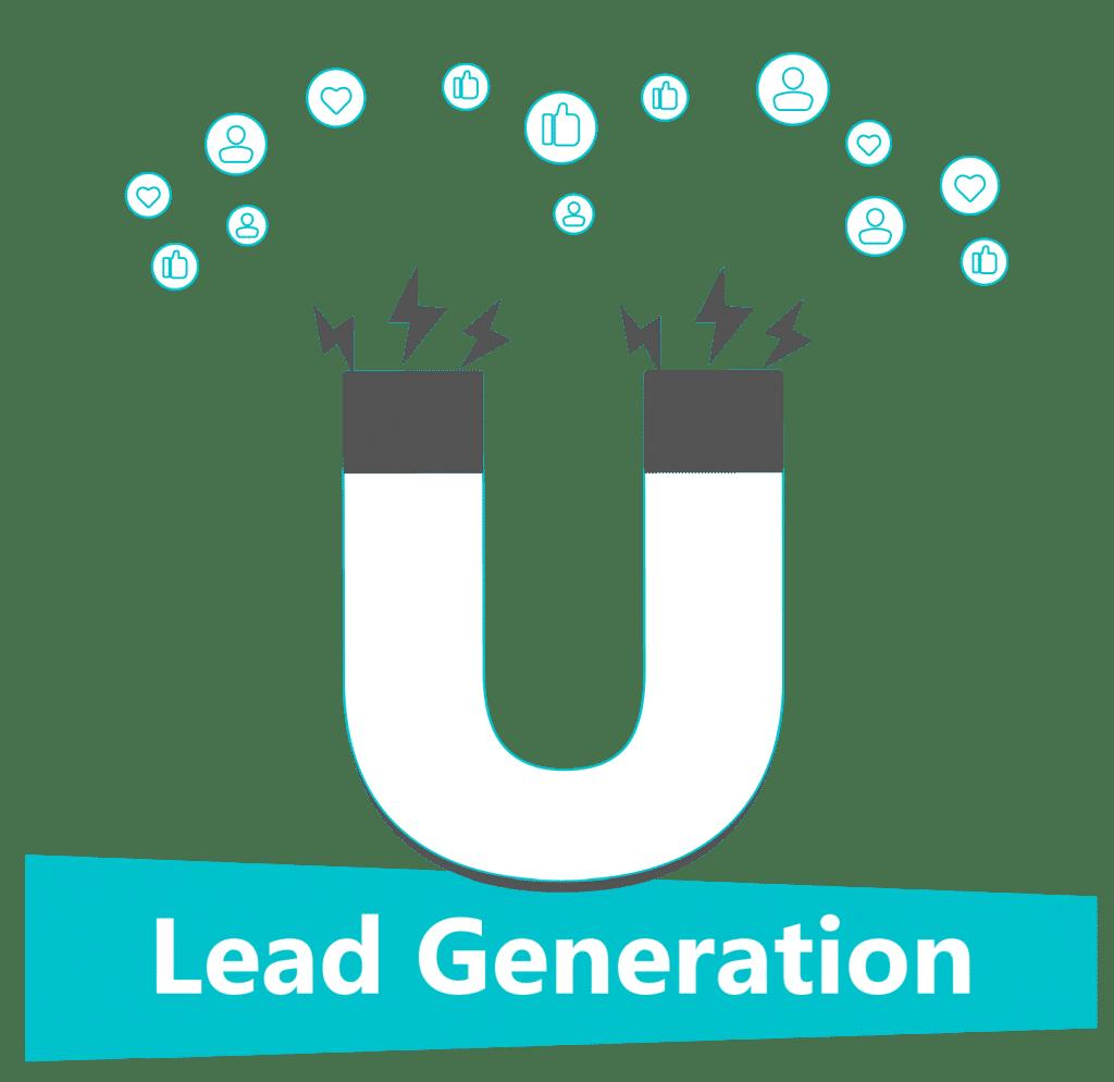 lead generation campaigns
