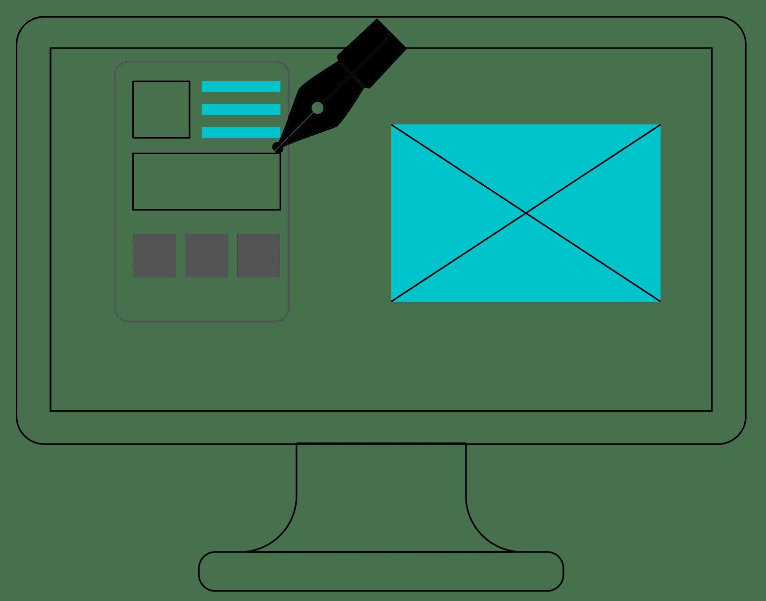 Heath Marketing & Website Development