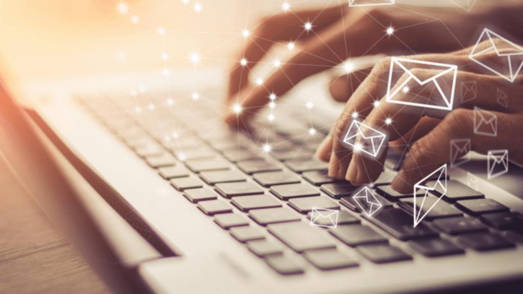 Email Marketing καμπάνιες