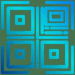Digital QR Menu - Istopixida.gr