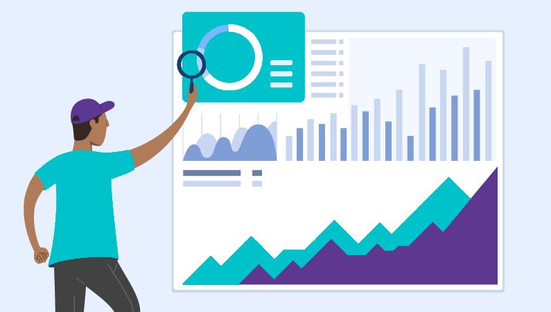 Competitive Analysis - Istopixida Digital Agency