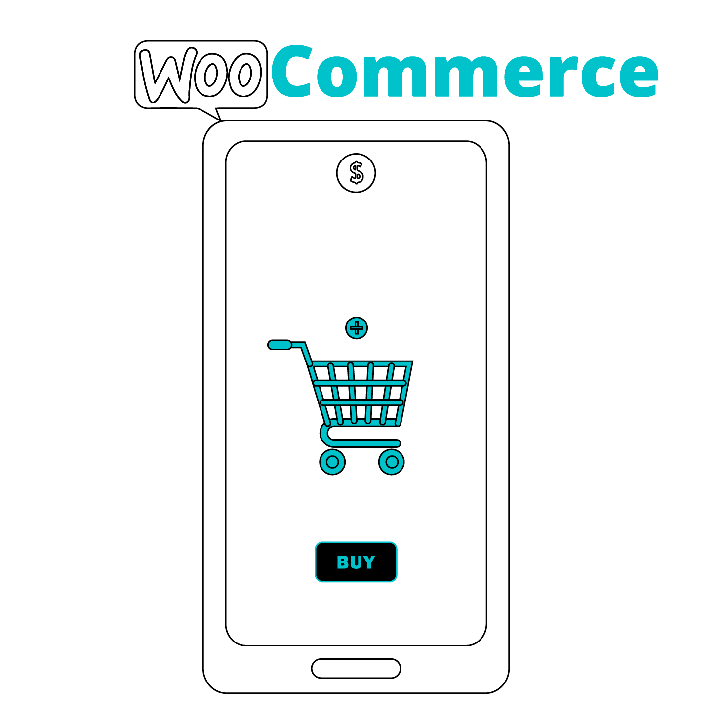 WooCommerce-eshop - Istopixida.gr
